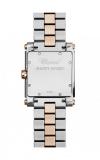 Chopard Happy Diamonds Watch 278498-9001