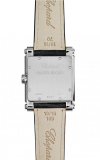 Chopard Happy Diamonds Watch 278495-3001