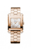 Chopard Happy Sport 275322-5001