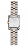 Chopard Happy Diamonds Watch 278516-6002