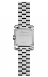 Chopard Happy Diamonds Watch 278516-3002