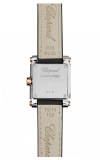 Chopard Happy Diamonds Watch 278516-6001