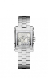 Chopard Happy Sport 278516-3004