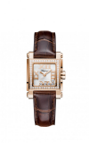 Chopard Happy Diamonds Watch 275349-5003