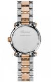 Chopard Happy Diamonds Watch 278488-6001