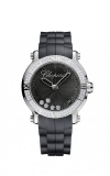 Chopard Happy Diamonds Watch 278551-3004