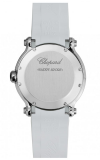 Chopard Happy Diamonds Watch 288525-3002