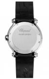 Chopard Happy Sport XL 288525-3005