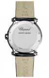 Chopard Happy Diamonds Watch 288525-3006
