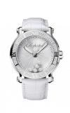 Chopard Happy Diamonds Watch 288525-3003