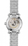 Chopard Happy Sport Medium Automatic 278559-3002