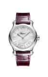 Chopard Happy Sport Medium Automatic 278559-3001