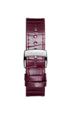 Chopard Happy Diamonds Watch 278559-3001