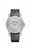 Chopard Happy Diamonds Watch 274891-1001