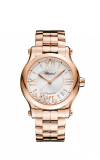 Chopard Happy Sport Medium Automatic 274808-5002