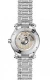 Chopard Happy Sport Medium Automatic 278559-3004