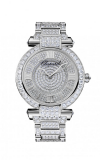 Chopard Hour and Minutes 384239-1002
