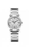 Chopard Imperiale Watch 388541-3004