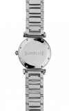Chopard Hour and Minutes 388541-3004