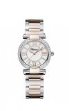 Chopard Imperiale Watch 388541-6004