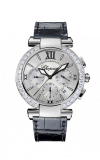 Chopard Imperiale Watch 388549-3003