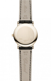 Chopard Ladies Classic 163154-5001