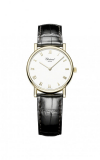 Chopard Ladies Classic 163154-0001
