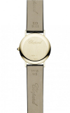 Chopard Ladies Classic 161091-0001