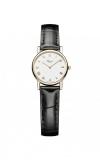 Chopard Ladies Classic 127387-5001