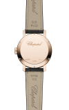 Chopard Ladies Classic 124200-5001