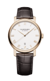 Chopard Ladies Classic 161278-5005