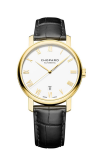 Chopard Ladies Classic 161278-0001