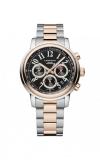 Chopard Mille Miglia Watch 158511-6002
