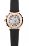 Chopard Mille Miglia Watch 161274-5004
