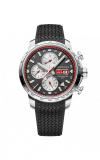 Chopard Mille Miglia Watch 168555-3001