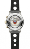 Chopard Special Edition Watch 168992-9001