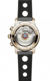 Chopard Special Edition Watch 161275-5004