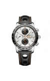 Chopard Special Edition Watch 168992-3031