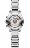 Chopard Special Edition Watch 158992-3006