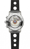 Chopard Special Edition Watch 168992-3032
