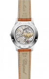Chopard L.U.C XPS Watch 161920-1005
