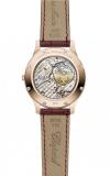 Chopard L.U.C XPS Watch 161920-5004