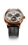 Chopard L.U.C Perpetual T Watch 161940-5001