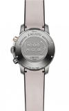 Chopard Special Editions 168550-6001