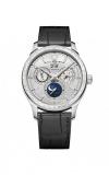 Chopard L.U.C Lunar One Watch 171927-1001