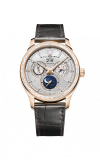 Chopard L.U.C Lunar One Watch 171927-5001