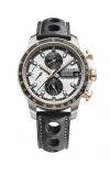 Chopard Grand Prix de Monaco 168570-9001