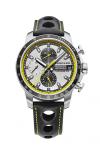 Chopard Grand Prix De Monaco 168570-3001