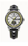 Chopard Grand Prix de Monaco 168569-3001