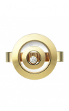 Chopard Happy Spirit Ring 825405-0110